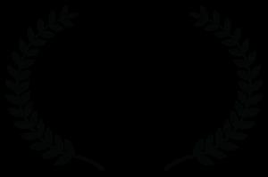 Red Nose Award Laurel